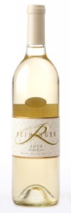 reininger-winery-semillon-2012-bottle