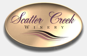 scatter-creek-winery-logo