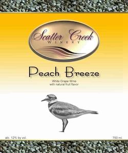 scatter-creek-winery-peach-breeze