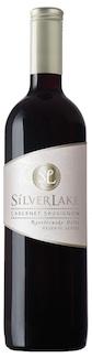 silver-lake-winery-reserve-cabernet-sauvignon-bottle