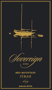sovereign-cellars-syrah-2011