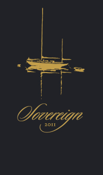 sovereign-cellars-winery