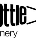 stottle winery logo 120x134 - Stottle Winery 2012 Lucille Late Harvest Viognier, Yakima Valley, $20