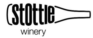 stottle-winery-logo