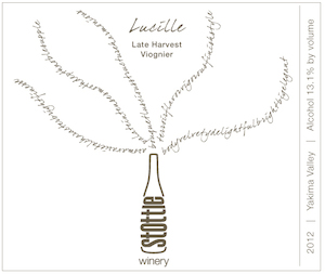 stottle-winery-lucille-late-harvest-viognier-2012-label