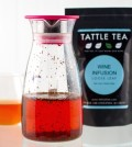 tattle tea wine and tea infusion kit feature 120x134 - Tattle Tea launches tea and wine infusion kit