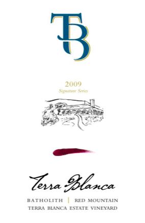 terra-blanca-winery-2009-batholith-bottle