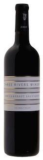 three-rivers-winery-cabernet-sauvignon-columbia-valley-2009-bottle