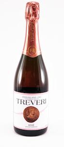 treveri-cellars-rose-sec