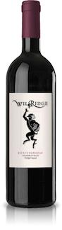 wilridge-winery-estate-nebbiolo-bottle