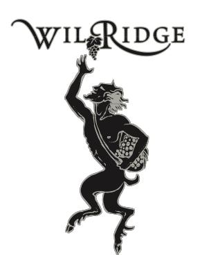 wilridge-winery-logo