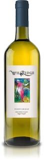 wilridge-winery-pinot-grigio-bottle