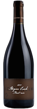 adelsheim-vineyard-bryan-creek-pinot-noir-2011-bottle