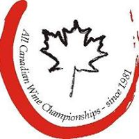 all-canadian-wine-championships-logo