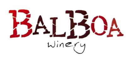 balboa-winery-logo