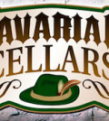 bavarian-cellars-logo