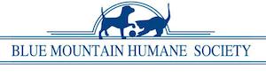 blue-mountain-humane-society-logo