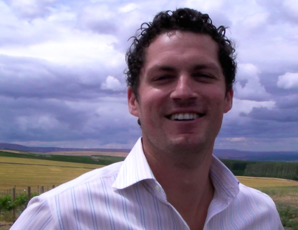 Duckhorn Wine Company has named Brian Rudin as winemaker for its Canvasback project in Washington state. The native of Wenatchee, Wash., served as winemaker for Cadaretta and Buried Cane in Walla Walla.