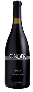cinder-wines-syrah-bottle