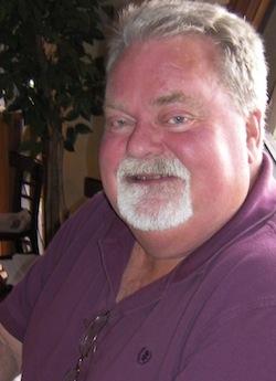 Dave Seaver, Great Northwest Wine.