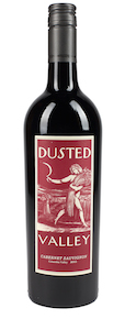 dusted-valley-vintners-cabernet-sauvignon-2011
