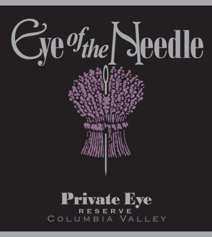 eye-of-the-needle-winery-private-eye-label