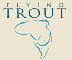 flying-trout-logo