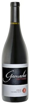 gamache-vintners-syrah-bottle