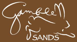 gamble-sands-logo