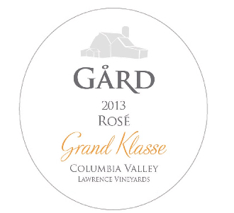 gard-vintners-grand-klasse-rose-lawrence-vineyards-2013-label