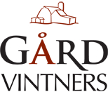 gard-vintners-red-barn-logo