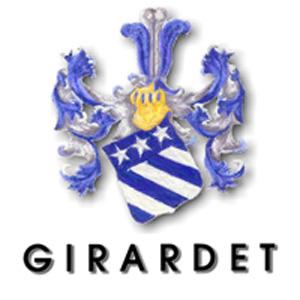 girardet-wine-cellars-logo