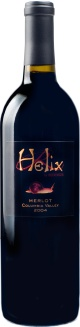 helix-merlot-bottle
