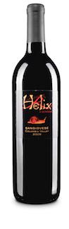 helix-sangiovese-2009-bottle
