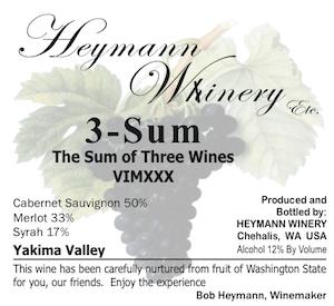 heymann-whinery-3-sum-label