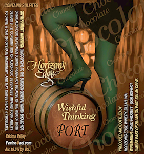 horizons-edge-winery-wishful-thinking-port-label