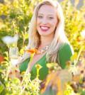 jessica altieri feature 120x134 - Jessica Altieri leads millennial wine revolution