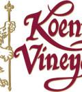 koenig vineyards logo1 120x134 - Koenig Vineyards NV Two Barrel Reserve Red Wine Port-style, Snake River Valley, $21