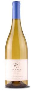 kramer-vineyards-estate-pinot-gris-bottle