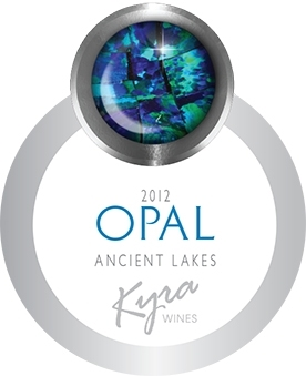 kyra-wines-opal-2012-label