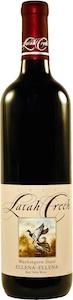 latah-creek-wine-cellars-ellena-ellena-2011-bottle