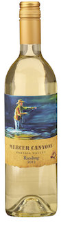 mercer-canyons-riesling-2012-bottle