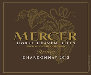 mercer-estates-zephyr-ridge-vineyard-reserve-chardonnay-label