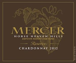 mercer-estates-zephyr-ridge-vineyard-reserve-chardonnay-label