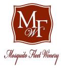 mosquito fleet winery logo 120x134 - Mosquito Fleet Winery 2018 SS Flyer Meritage • Starboard Red Wine, Horse Heaven Hills, $38