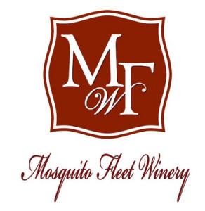 mosquito-fleet-winery-logo