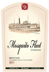 mosquito-fleet-winery-starboard-meritage-2011-label