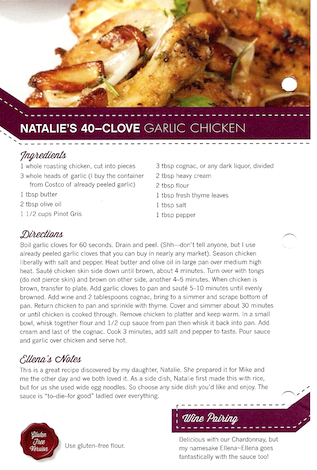 natalies-40-clove-garlic-chicken-recipe