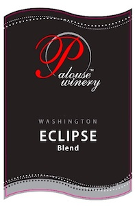 palouse-winery-eclipse-red