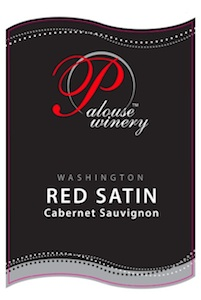 palouse-winery-red-satin-cabernet-sauvignon-label